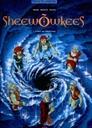 Sheewowkees
