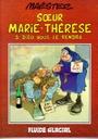 Soeur Marie Therese